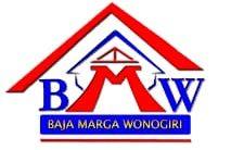 Baja Marga Wonogiri