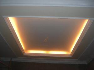 plafon drop celling