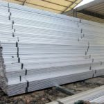 Harga Hollow Gypsum 4x4 (0.3mm)