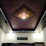 ( Harga ) Jasa Plafon PVC Bantul Gunung Kidul
